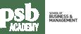 SBM reversed white-4