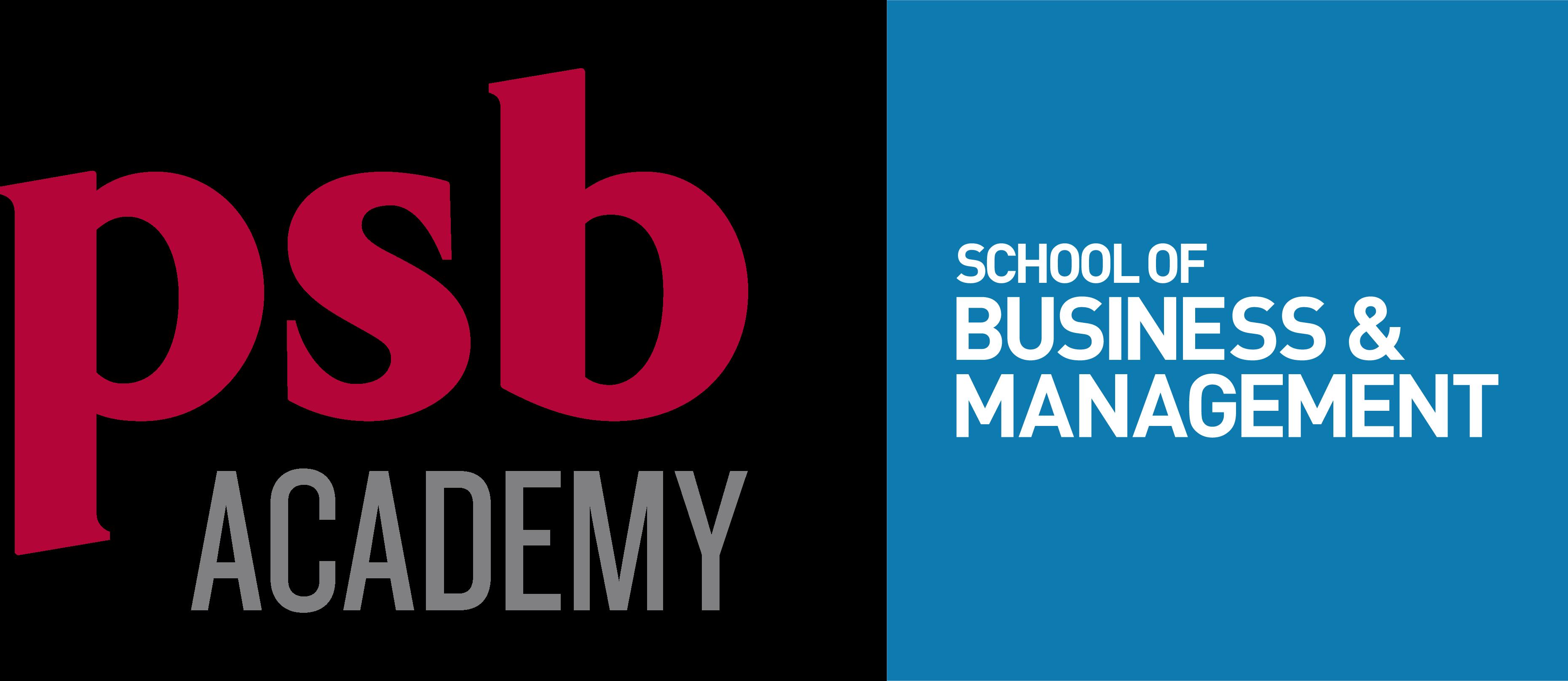 SBM primary